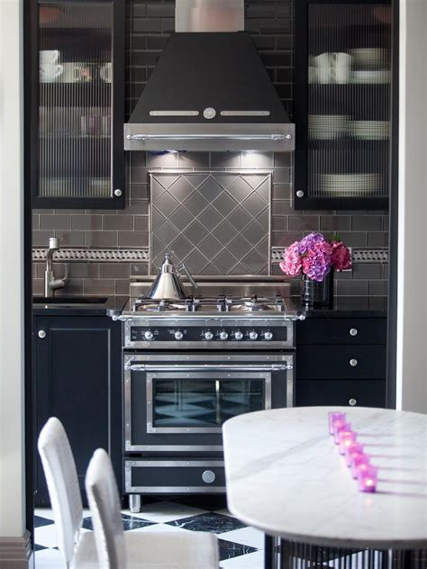deco kitchen ideas kitchen renovations that are worth the cost kitchen