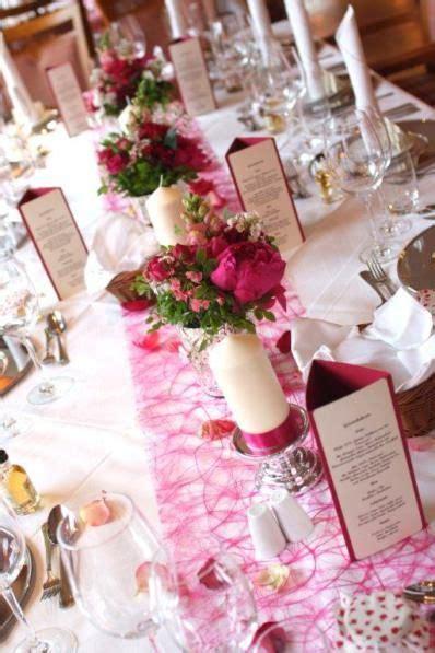 hochzeit mit stampin  hochzeit wedding tischdeko