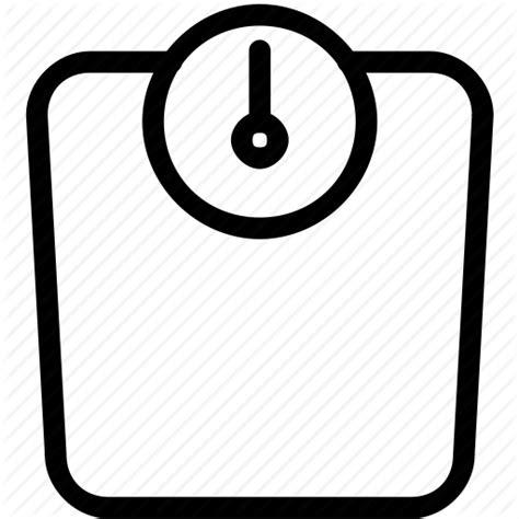 weight clipart png healthy weight clipart clipartxtras