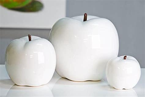 canapé moderne design objet décoration design garanties pour mobilier