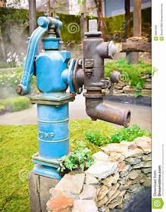 Hand Wasserpumpe Garten : garten wasserpumpe welche garten wasserpumpe eignet f r die gartenbew sserung garten ~ Frokenaadalensverden.com Haus und Dekorationen