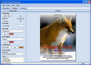 Poster Mural Grand Format : comment faire un poster mural grand format logiciel gratuit ~ Carolinahurricanesstore.com Idées de Décoration