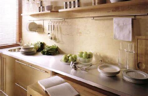 Fliesen Küche, Gestaltung Küchenfliesen, Mosaik