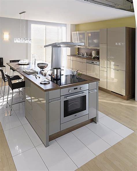 ilots de cuisine mobile aménagement de cuisine galerie photos de dossier 320 375