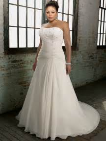 plus size wedding dresses plus size summer wedding dresses cherry