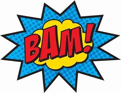 Clip Superhero Comic Batman Clipart Transparent Super