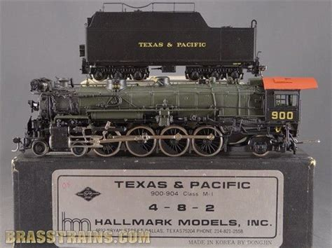 brass department the world of brass model trains 17 images about brass model trains on