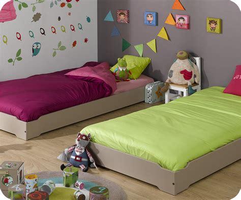 deshumidificateur chambre lit enfant empilable bleu chine 90x190 cm vente mobilier