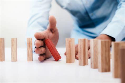 Project Risk Management   UNH Professional Development ...