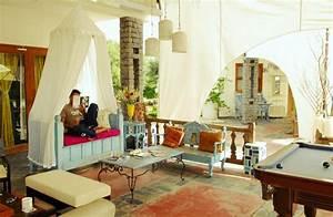 Fashion For Home : stylish vintage home decor furniture and accessories ~ Orissabook.com Haus und Dekorationen