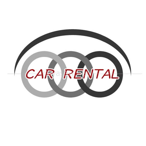 Different Types Of Car Logo Designs