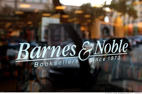 barnes and noble audiobooks new barnes and noble website planned for 2015