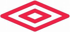 Umbro Logo - Logodownload.org Download de Logotipos