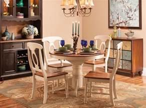 kitchen wonderful raymour and flanigan kitchen sets