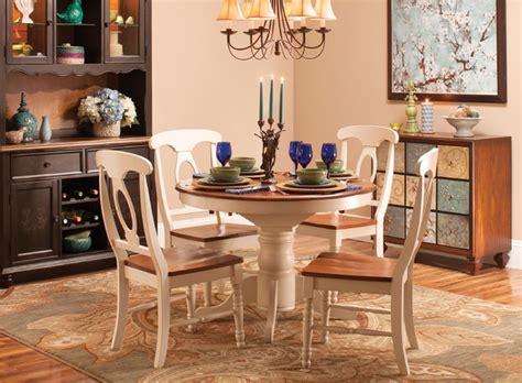 HD wallpapers kenton 5 piece dining set