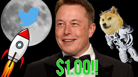 Start dollar cost averaging in. What happens to Dogecoin now! Dogecoin value forecast
