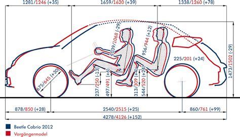 Design Concept Car Body 2018 Autos Post