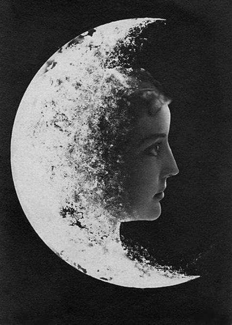 119 Best Paper Moon Images On Pinterest  Stars, Beautiful