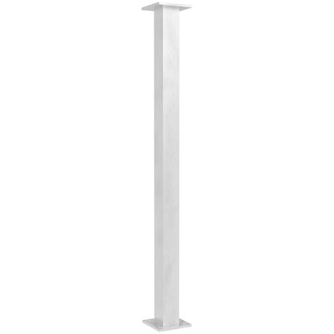 stainless steel countertop legs trajan countertop leg supports federal brace