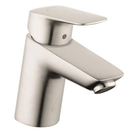 hansgrohe logis 70 single single handle bathroom