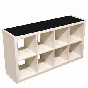 Ikea Kallax Regal Boxen : tafelfolie ikea kallax regal ideenreich ~ Michelbontemps.com Haus und Dekorationen