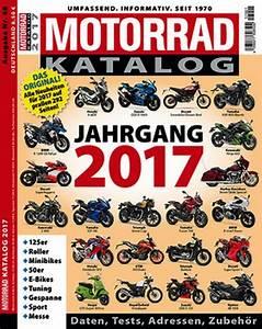 Müller Katalog 2017 : motorrad katalog 2017 motorbuch ~ Orissabook.com Haus und Dekorationen