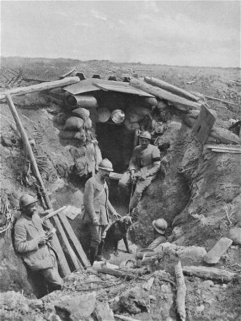 17 best images about ww1 soldiers on