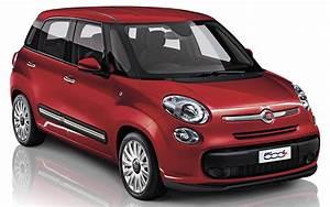 Fiat Garantie 10 Ans : la fiat 500l 179 par mois sans apport extension de garantie offerte auto moins ~ Medecine-chirurgie-esthetiques.com Avis de Voitures