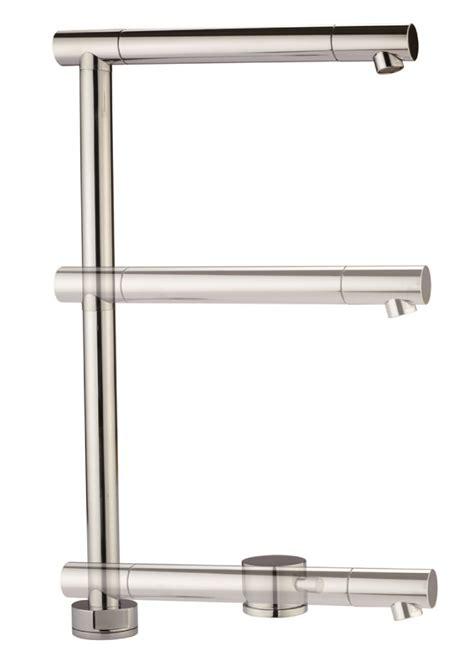 rubinetto sottofinestra rubinetti cucina sottofinestra bagno italiano