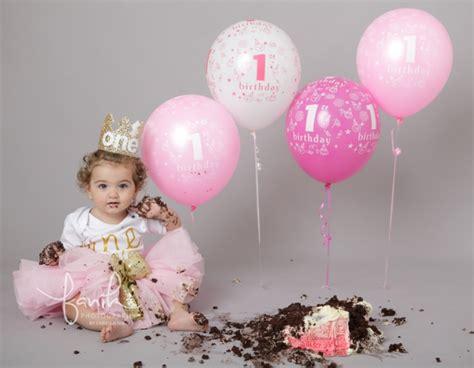 baby   birthday photoshoot dubai baby photographer