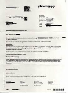 Hartz 4 Berechnen 2015 : hartz iv forum betriebskostenabrechnung 2015 wird nicht bernommen berzahlung ~ Themetempest.com Abrechnung