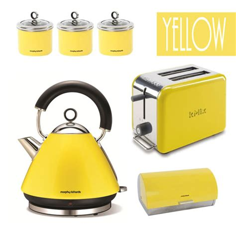 yellow accessories for kitchen yellow kitchen accessories 1685