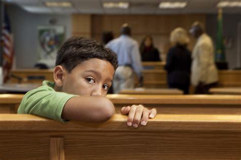 dayton child custody lawyers kirkland sommers  lpa