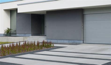 Pin Von Langnickel. Kommunikation. Design. Auf Garten