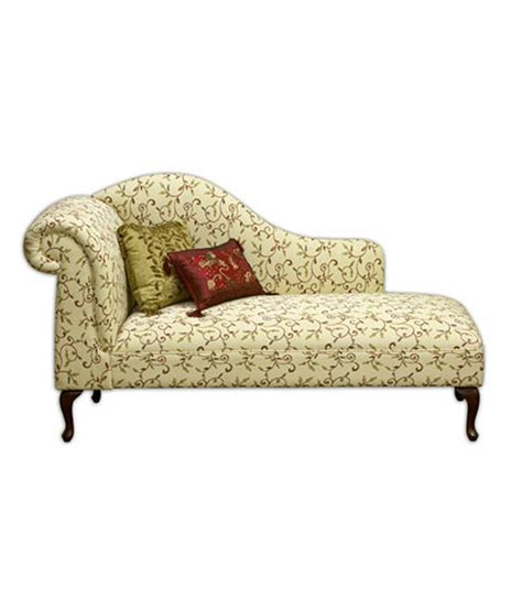 Buy Chaise Lounge by Chaise Lounge Buy Chaise Lounge At Best Prices In