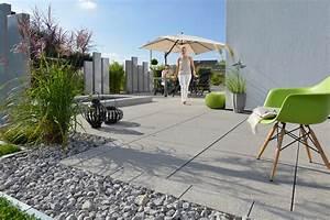 Kann Beton Terrassenplatten : vianova maxx f r ganz gro e spr nge menschen haben ~ Articles-book.com Haus und Dekorationen