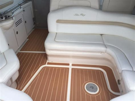Fiberglass Mat For Boat Floor by Supply Oem Floor Mat Marine Decking Flooring Sheet