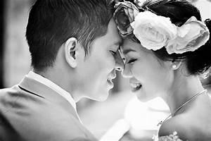 Wedding photography equipment considerations for Wedding photography equipment