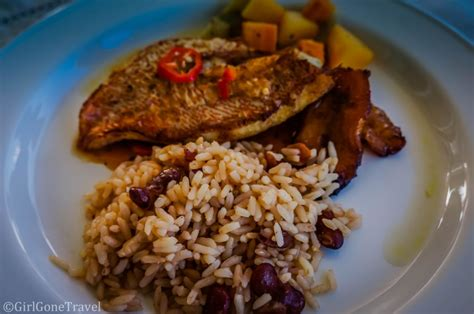anguille cuisine my way through anguilla travel