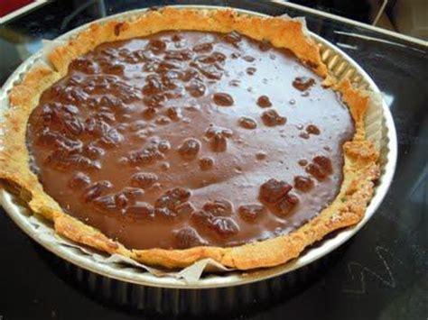 pate a tarte sucree p 226 te 224 tarte sucr 233 e de christine ferber paperblog