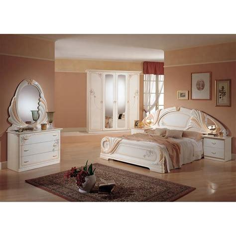 chambre complet chambre a coucher complete maison design modanes com