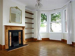 Front Room Designs Ideas You Can Not Ignore - Online ...