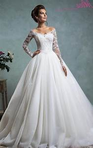 plus size fall wedding dresses pluslookeu collection With plus size fall wedding dresses
