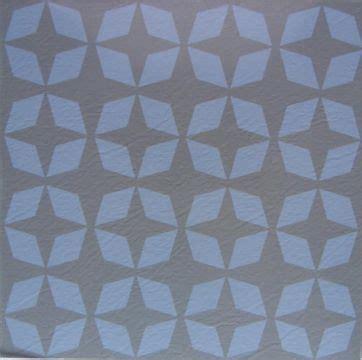 vinyl flooring zazous 17 best flooring images on pinterest tiles bathrooms and flooring