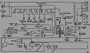 Ingersoll Rand 23172604 Motor Capacitor Wiring Diagram