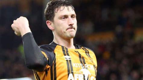 Aston Villa: Tommy Elphick recalled from season-long Hull ...