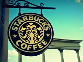 Starbucks Corporation (NASDAQ:SBUX) - What's Going On With ...