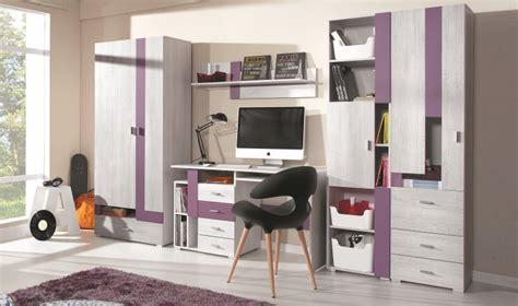 Bureau Adolescent Fille by Mobilier D Int 233 Rieur Et Salons De Jardin Design Et
