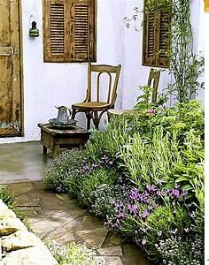 Hängende Gärten Selbst Gestalten : g rten mediterran gestalten buch als weltbild ausgabe kaufen ~ Bigdaddyawards.com Haus und Dekorationen