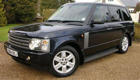 File Range Rover V Vogue By The Car Spy Jpg